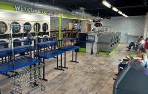 design for laundry business planning and designing new laundromats speed queen