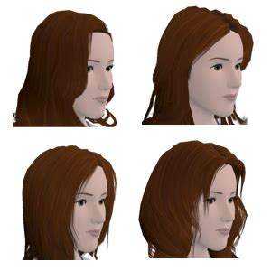 the sims 3 hairstyles and their expansion pack new dlc xboxachievements com
