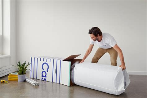casper bed here s why the casper mattress is right for you brooklyn magazine