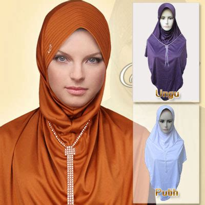 Jilbab Rabbani Neo Escudo jilbab dan busana muslim rabbani