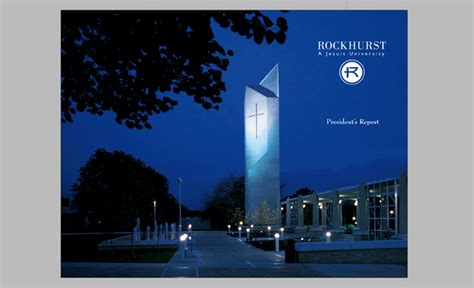 Rockhurst Mba Tuition by Untitled Document Smithlamar