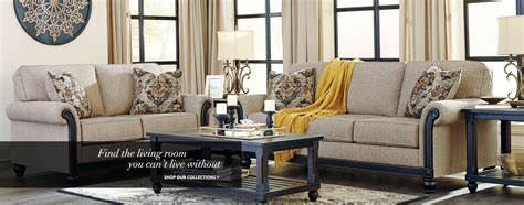 Free Furniture Pittsburgh by Model Home Furniture Sale Pittsburgh Home Decor Ideas