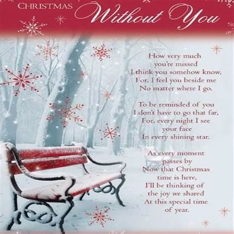 images of christmas without you christmas without you quote pictures photos and images