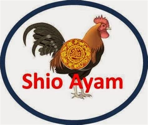 ramalan shio tahun 2015 terbaru 2015 ramalan shio ayam terbaru tahun 2015