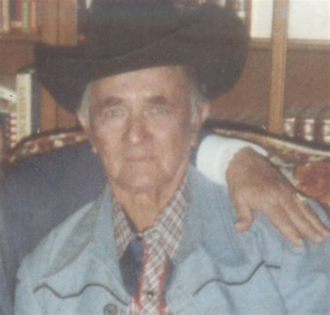 wilkerson gaspard obituary golden meadow louisiana