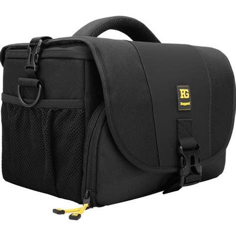 Mukena Dubai Sekarwangi Free Bag ruggard commando pro 75 dslr shoulder bag buy in uae electronics products in the uae