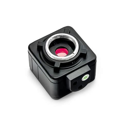 Kamera Mikroskop okularova kamera pro mikroskop sleviste cz