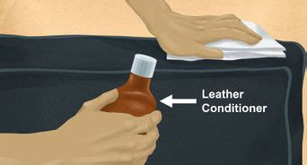 how to remove vomit smell from leather couch 2 simple ways to remove urine odors and stains permanently