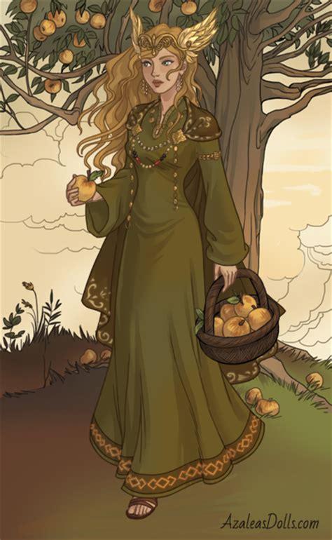 Gamis Azalea Dress azaleasdolls azalea deviantart