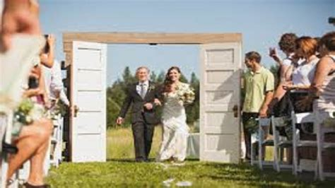 Wedding Aisle Songs Instrumental by Top 10 Wedding Songs For Walking The Aisle