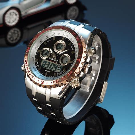 aliexpress buy top luxury brand sport watches