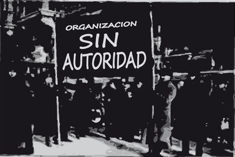 los anarquistas las frases anarquistas la anarqu 237 a no es caos