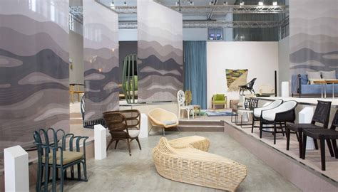 indonesia design week identities l indonesia alla milano design week floornature
