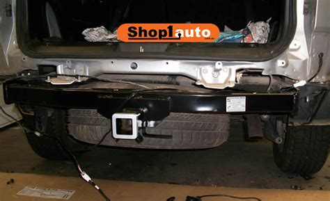 towbar wiring diagram toyota hiace on suspension diagram