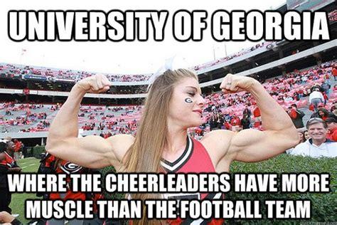 Georgia Bulldogs Memes - georgia tech memes memes