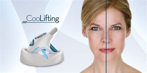coolifting clean slate laser beauty amp esthetics