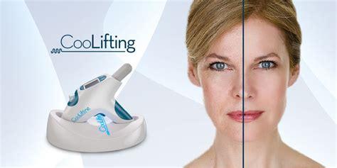 coolifting clean slate laser beauty amp esthetics