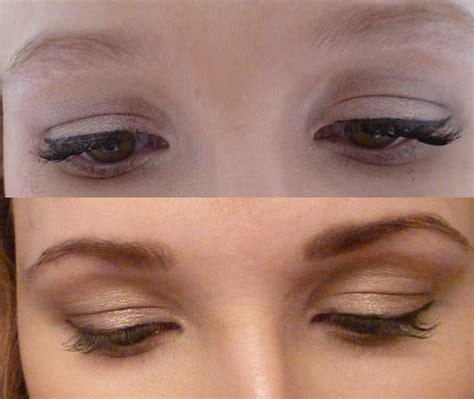 hd brows the cosmetics kitten hd brows salon styleee