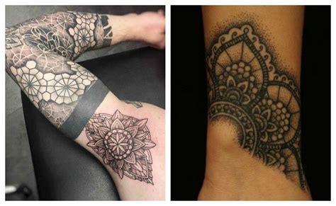 imagenes espirituales para tatuar tatuajes de mandalas historia significado y tipos de