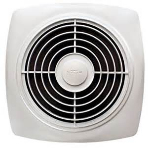 7 inch bathroom exhaust fan broan model 505 8 inch vertical discharge utility fan 180