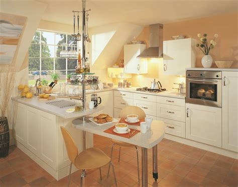 Kitchen Decorative Items Uk Eco Kitchens 187 Mcquillen Design Studio 187 Bodmin
