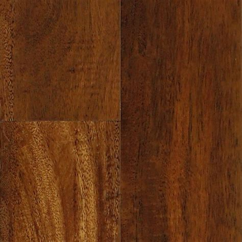 luxury vinyl wood planks hardwood flooring