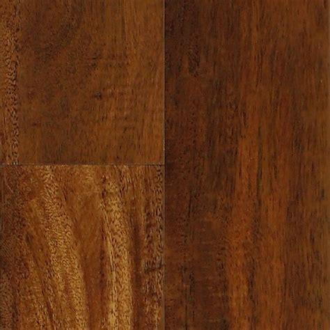 Plank Vinyl Flooring Luxury Vinyl Wood Planks Hardwood Flooring