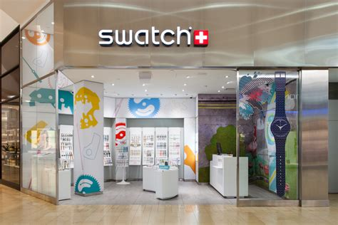 Home Design Consultant swatch store square one shopping centre koler construction
