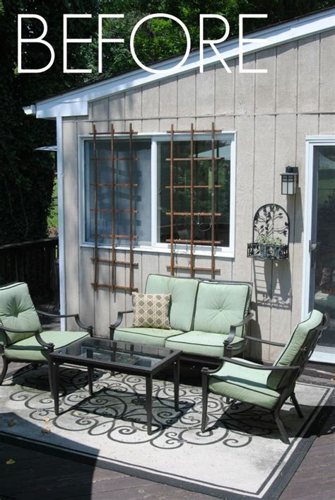 outdoor living rooms on a budget outdoor living rooms on a budget smileydot us