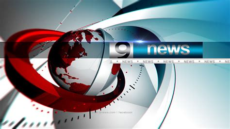 Top 10 Creative After Effects Tv News Templates Gfxturk After Effects Templates After Effects News Template
