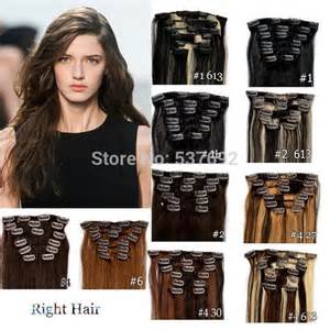 top hair extensions 2015 best clip in hair extensions 2015 kind of hair extensions