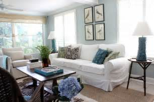 Bedroom Design 2017 beach sunroom decor the sunroom decor ideas lgilab com