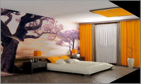 Japanese Style Bedroom Sets japanese style bedrooms asian style bedroom furniture