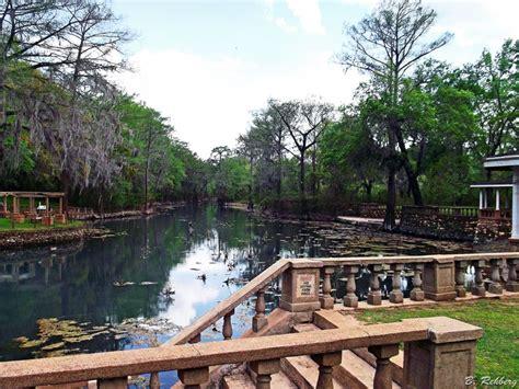 Botanical Gardens Albany Ny 117 Best Images About On My Mind On Pinterest Resorts Atlanta Skyline And Parks