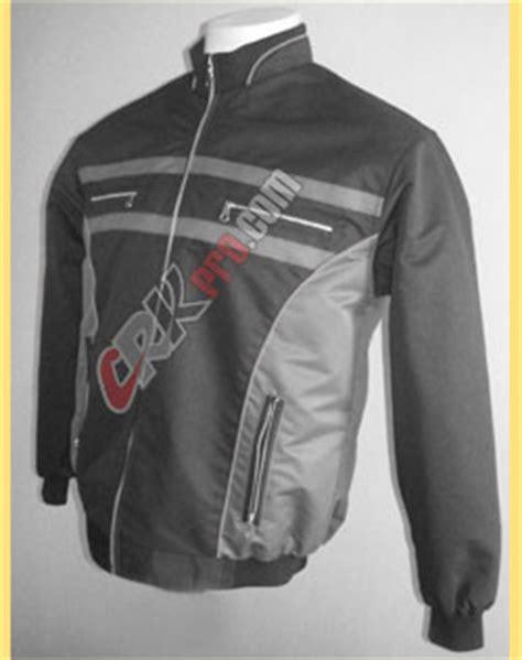 Jaket Parasut Kotak new jual jas hujan anak ponco