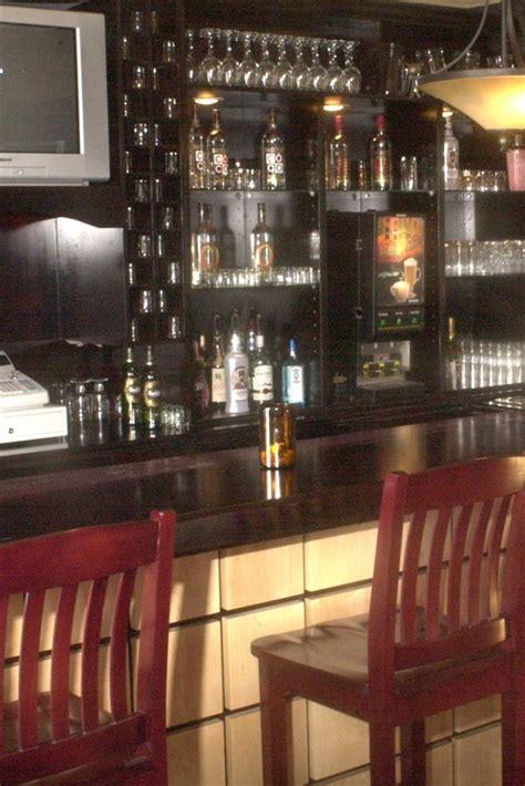 room bar and restaurant s wedding and restaurant entertainment