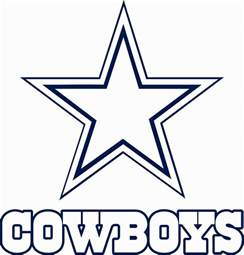 dallas cowboys coloring pages dallas cowboys coloring page az coloring pages