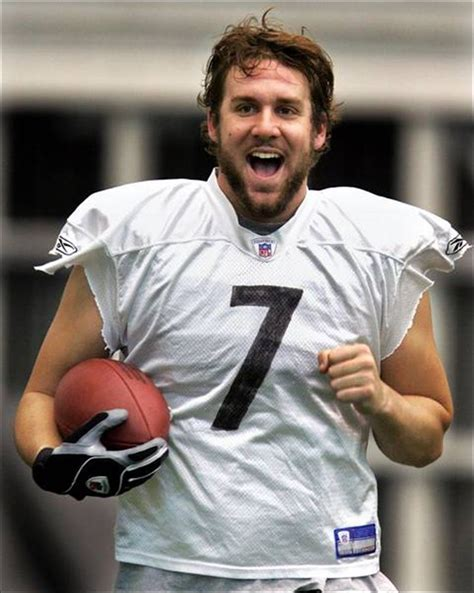 big fans careers 1000 images about pittsburgh steelers ben roethlisberger