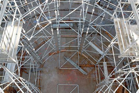 cupola geodetica legno cupola geodetica legno 28 images cupola geodetica