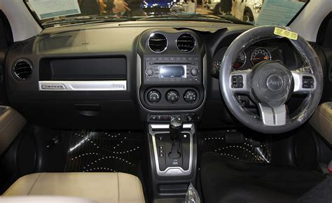 jeep compass limited interior jeep compass wiki everipedia