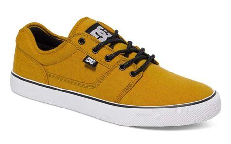 Dc Mens Tonic S dc shoes tonik tx se shoe buy and offers on snowinn
