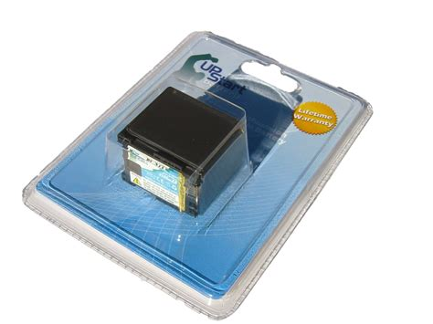 Usb Canon battery usb charger for canon vixia hf s200 bp 827 ebay