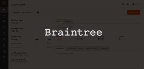 Credit Card Form Braintree Credit Card Stealer Goes After Stores Using The Braintree Magento Extension