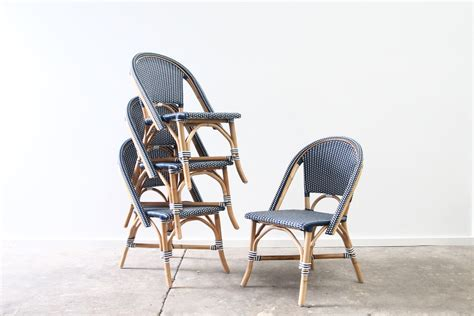 Vintage Verandah Ls by Miami Side Chair Special Ls Naturally Rattan And
