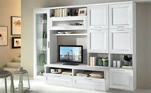 soggiorno mondo convenienza soggiorno mondo convenienza idee per la casa