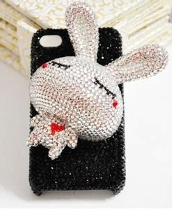 Casing Ahlulbait As For Iphone 4s welcome to bling bling iphone home