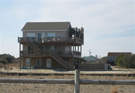 are modular homes well built modular home are modular homes well built