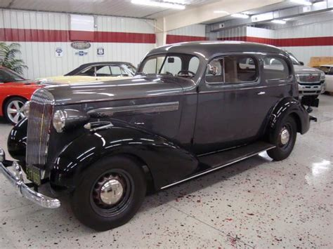 1936 buick series 40 special image 301 moved permanently