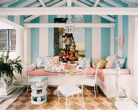 eclectic dining room photos 114 of 162 lonny pink traditional photos 117 of 212 lonny