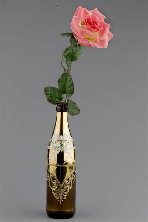 English Vase Euro Vase Qubus